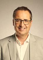 Vorstandsmitglied Bgm. Mag. Max Oberleitner