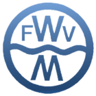 logo-fwvm-2021-v2